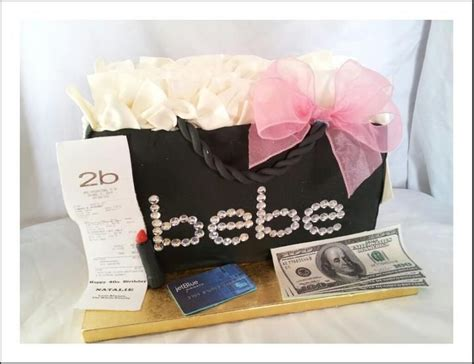 Bebe Gift Card - enter to win a 500 bebe gift card 2 winners