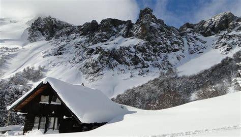 imagenes de paisajes nevados imagenes para fondos nevados auto design tech