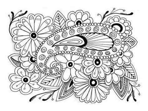 nature mandala coloring pages printable printable advanced coloring pages mandala nature etc
