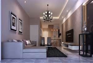 New Design Interior Home by New Home Interior Design Living Room