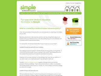 landlords house insurance simplelandlordsinsurance com landlords landlord house