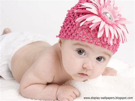 images wallpapers high resolution cute baby wallpapers