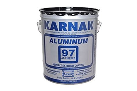 553 Mba Elastomeric Modified Bitumen Adhesive by Alcor Inc
