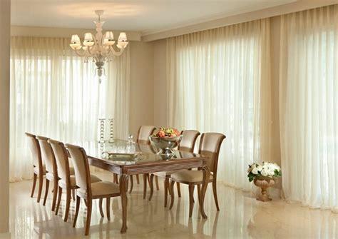 gardinen beige awesome vorhange wohnzimmer beige contemporary ideas