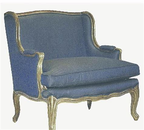 poltrona berger cadeira e mesa poltrona berger