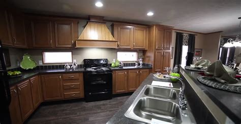 manufactured homes kabco builders review and video tour manufactured homes about kabco manufactured home builders