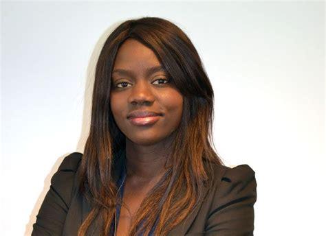 Cabinet De Recrutement Afrique by Dienaba Sarr Manager Du Cabinet De Recrutement