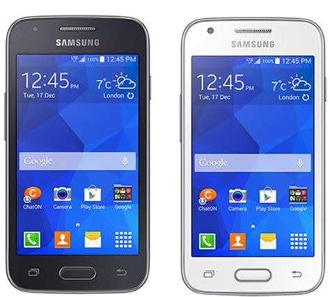 Samsung C1 Ace samsung galaxy ace 4 lite g313 white dual 1 0ghz