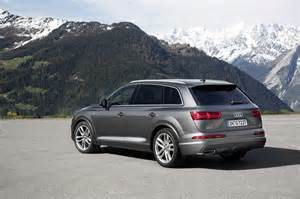 2016 diesel car and suv buyer s guide