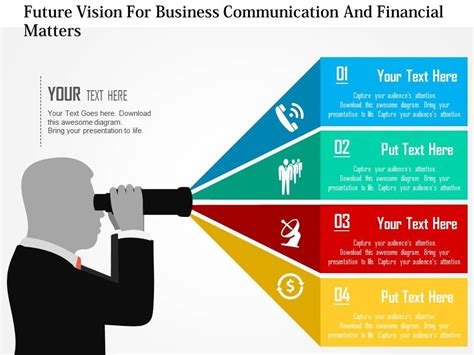 Powerpoint Templates Presentation Slides Themes Financial Presentation Templates