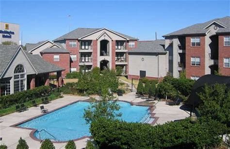 one bedroom apartments for rent in houston tx park lakes everyaptmapped houston tx apartments