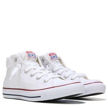 converse chuck all s mid top