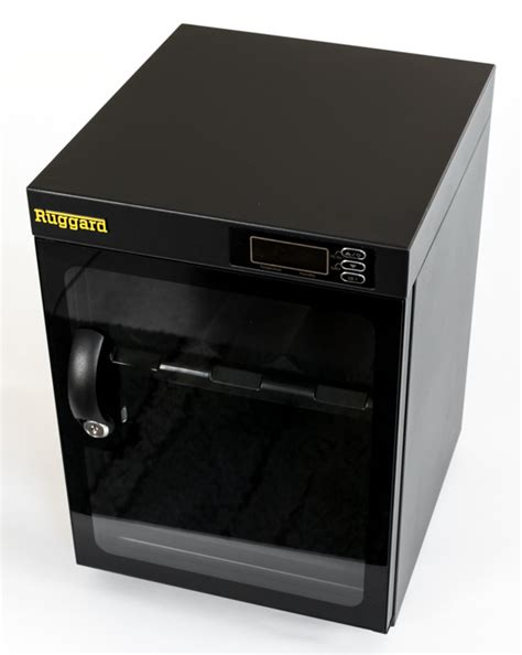 ruggard electronic cabinet 30l look of the ruggard electronic cabinet for