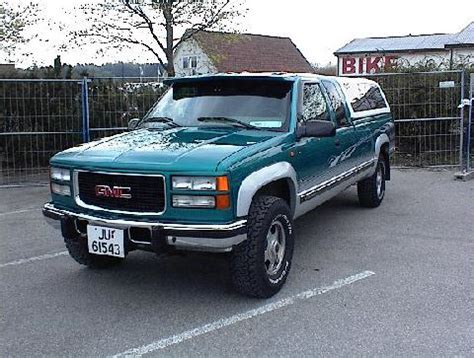electric and cars manual 1998 gmc 3500 club coupe electronic toll collection 1998 gmc 3500 club coupe crankshaft repair service manual how to replace 1998 gmc 3500 club coupe