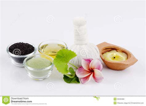 Nature Secrets With Hydrating Basil vem kaj jem ste 緇e sli紂ali za neverjetno shuj紂evalno dieto z jogurtom in krompirjem home