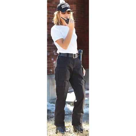 tactical clothing s eotac operator grade tactical 205718