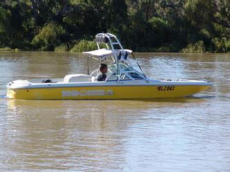 boats murray bridge ski boat hire - Ski Boat Hire Murray Bridge