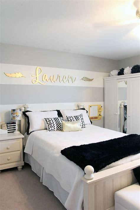 Cool Boy Bedroom Ideas best 25 teen study room ideas on pinterest study space