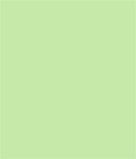 pista colour buy asian paints tractor emulsion cascade of green