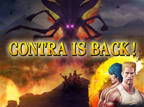 contra game for pc free download full version windows 7 contra evolution 1 2 8 apk free download full version
