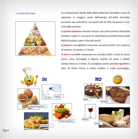 alimenti aproteici per insufficienza renale dieta ipoproteica