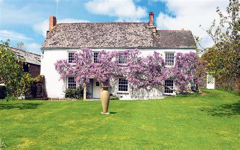 house beautiful uk les 20 plus belles maisons du monde des demeures qui vont