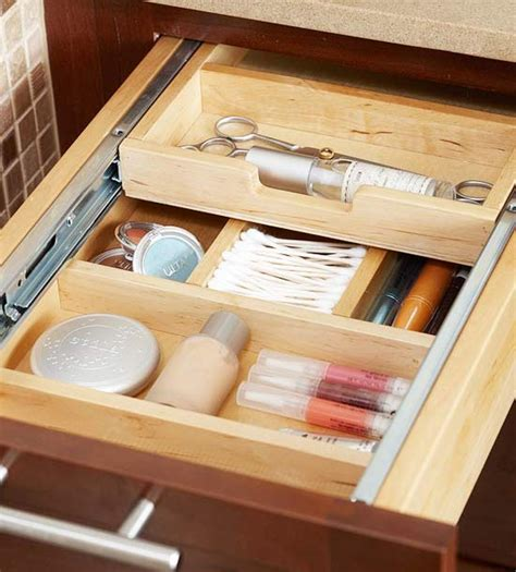 bathroom organizers diy 10 diy bathroom ideas that may help you improve your