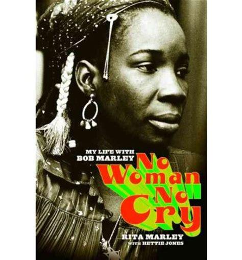 biography bob marley pdf no woman no cry my life with bob marley