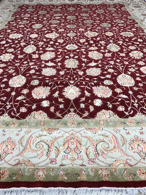 Rugs Az by Traditional Rugs Carpets In Scottsdale Az Pv Rugs