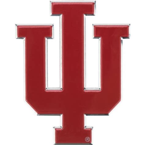 indiana colors iu colors related keywords iu colors keywords