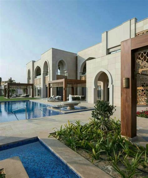 islamic design house islamic house architecture design idea home and house