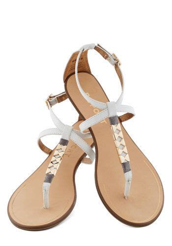 17 Most Fabulous Flat Shoes For Summer by 17 Best Images About Sandals On Retro Vintage