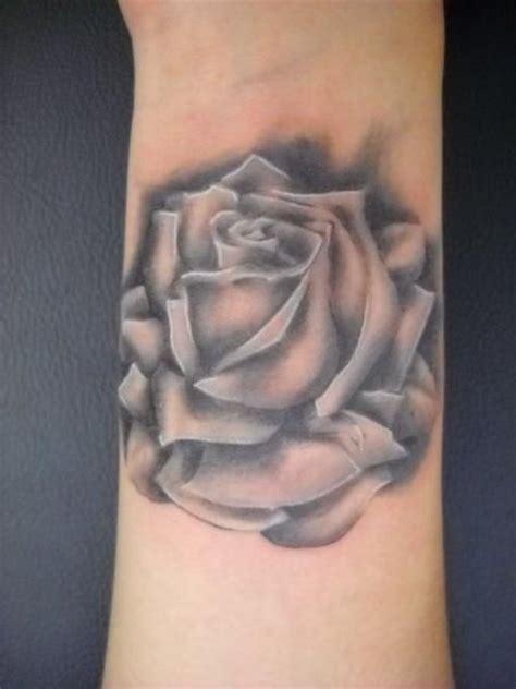 rose hand tattoo meaning 29 best images about ideas on