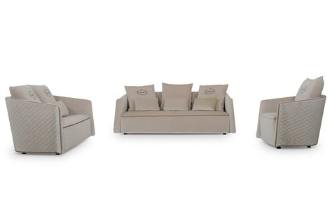tan fabric sofa beige fabric sofa montreal beige fabric sofa and loveseat