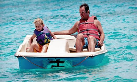 lake pleasant boat rental deals tempe town lake boat rentals pleasant harbor boat rental