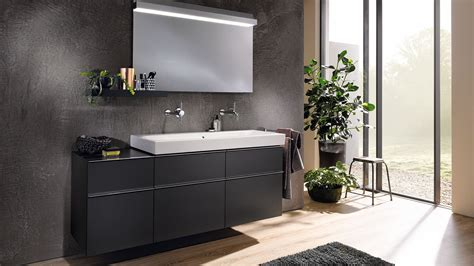 Geberit   Afrikano Tile & Decor