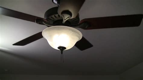how does it take to install a ceiling fan does a 5 minute fan take 5 minutes install a ceiling fan