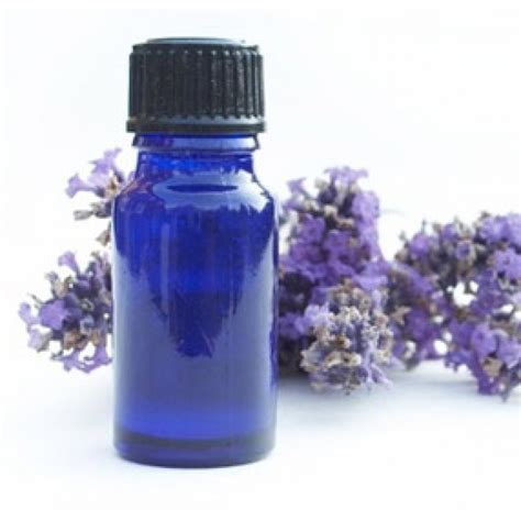 Shoo Aromatherapy Lavender 250ml lavender essential at wholesale price lavender bulk supplier