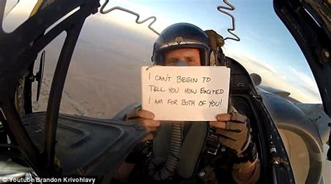 Wedding Card Unable To Attend by Meet The Best Pilot Writes Messages On Cards