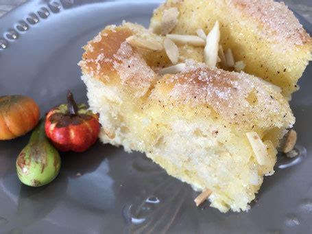 kuchen aus form lösen rezepte pered chef