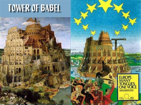 the rise of mystery babylon the tower of babel part 2 discovering parallels between early genesis and today volume 2 books mystery babylon living waters