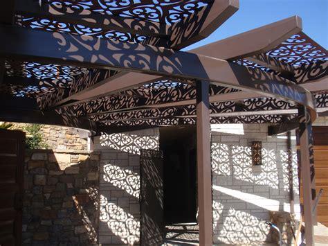 shadows  shade panels  parasoleilcom