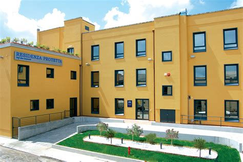 casa di riposo prezzi casa di riposo puglia per anziani prezzi e disponibilit 224