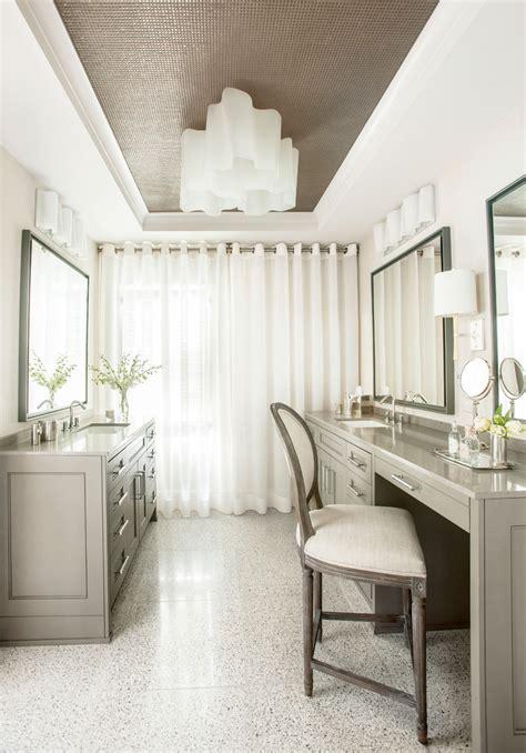 deckenleuchten modern design dekorative und moderne deckenleuchten ideen top