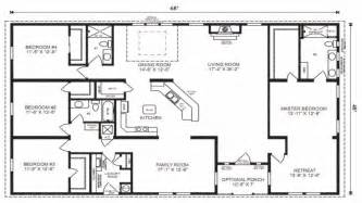 5 bedroom double wide fabulous bedroom mobile home floor plans and double wide