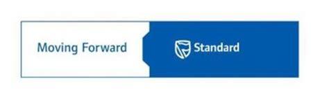 standard bank help line moving forward standard bank trademark of the standard