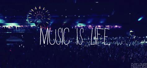imagenes tumblr musica music is my escape tumblr