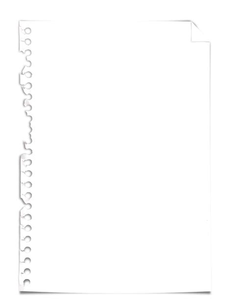 Free Ripped Paper Png, Download Free Clip Art, Free Clip