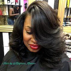 boston haircuts cheap love weave bob hairstyles wanna give your hair a new look