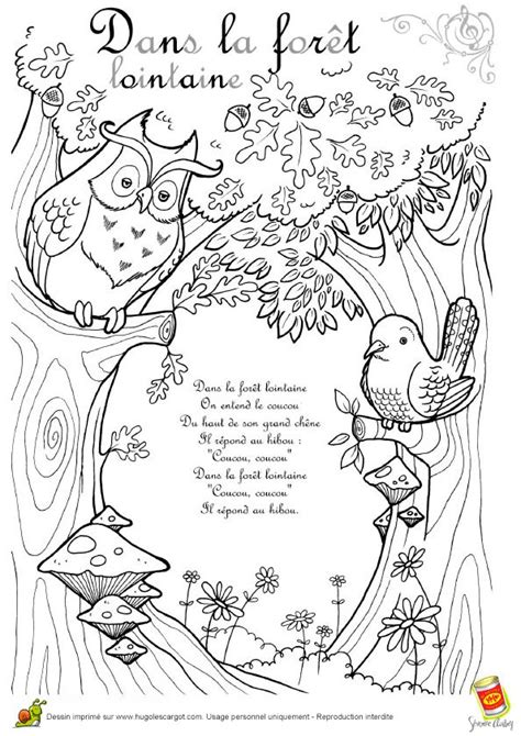 coloring book lyrics 13 best song lyrics images on